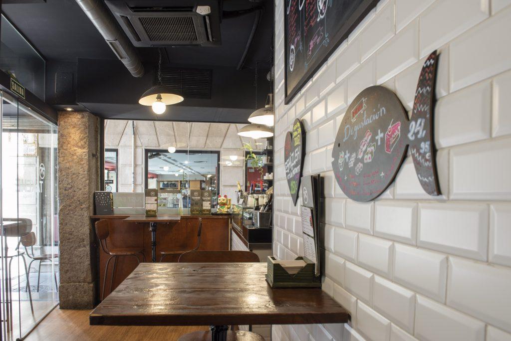 restaurante_takeme_japones