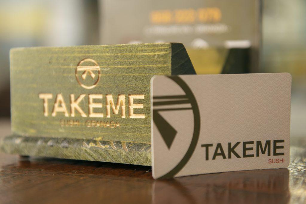 takeme_publicidad_tarjeta