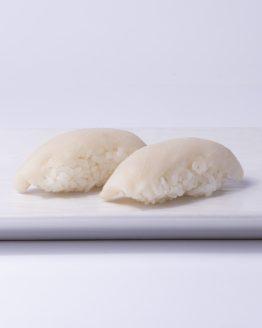 pez-mantequilla-nigiri