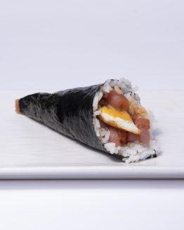 maguro-takeme
